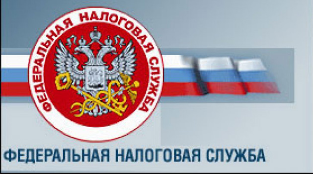 Игорь Васильев: «В вопросах налогового администрирования важен диалог»