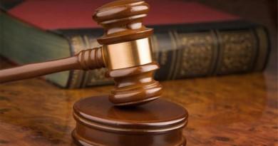 За ограбление несовершеннолетнего последует очередная судимость