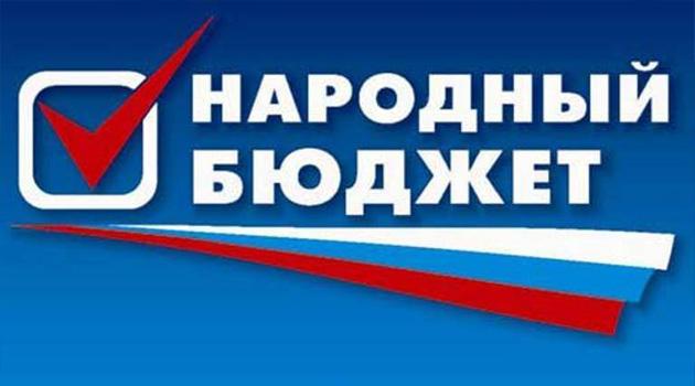 Омутнинск заявился на «Народный бюджет»