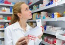 Система планирования льготного лекарственного обеспечения настроена