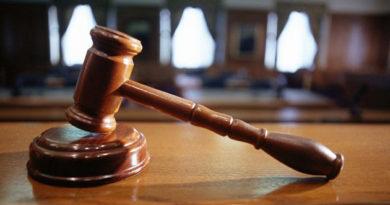 За «Скорость» – под суд