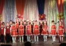 В Кирове бойцы студенческих отрядов отметили свой профессиональный праздник