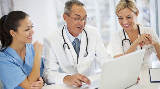 В Кировской области появятся семь опорных центров для развития медицинского туризма