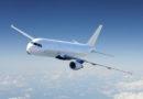 Аэропорт Победилово увеличит сеть маршрутов и количество рейсов