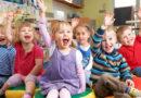 В детском саду села Бисерово увеличится число воспитанников