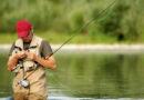 С 1 января 2020 года начнут действовать новые правила любительской рыбалки