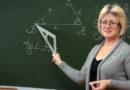 Учитель из Слободы победил в викторине