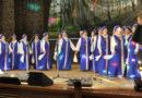 Фестиваль «Песни России — на все времена»