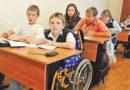 Положительное отношение к труду формируется с детства