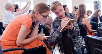 В Кировской области будет создана единая площадка для диалога общества и власти