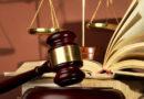 Предпринимателям – юридическая помощь