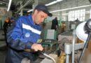 Игорь Васильев: с новым лидером профсоюзов усилим работу по защите прав трудящихся
