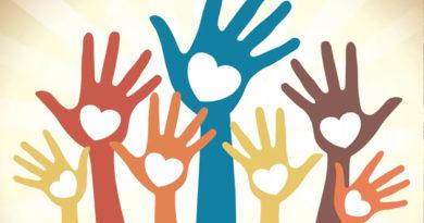 В Кировской области проводят опрос волонтёров и получавших помощь от них