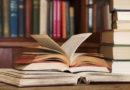 Более 370 библиотек участвуют во всероссийской акции «Библионочь–2019»