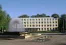 Омутнинский завод – в числе 20-ти крупнейших налогоплательщиков