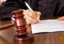 Осужден житель г. Омутнинска, незаконно получивший кредит