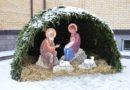 «Рождественский вертеп»: итоги