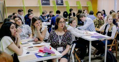 В регионе стартовал проект «Популяризация предпринимательства»