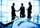 В Кировской области запускается масштабная кампания по популяризации предпринимательства