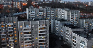 Кировчане могут вернуть средства, вложенные в энергоэффективный капремонт