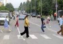 Безопасность на дорогах – забота общая