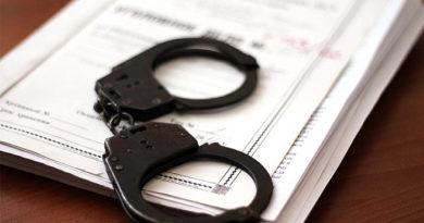 Изнасилование и убийство: расследование завершено